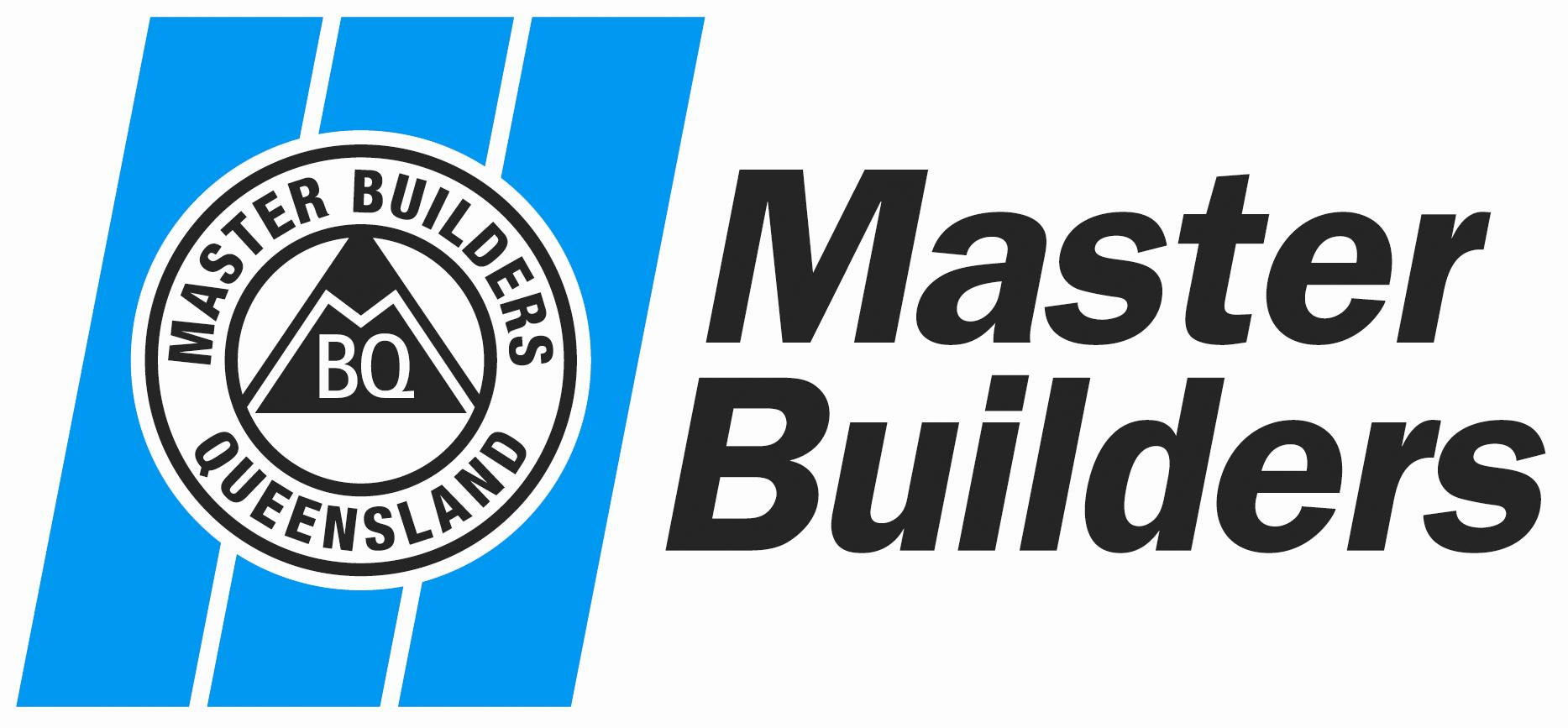 Master Builder since 2001 Registered Builder since 1983